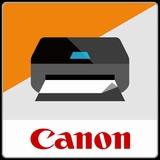 Canon-PRINT-Inkjet