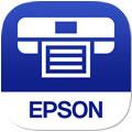 Epson-iPrint